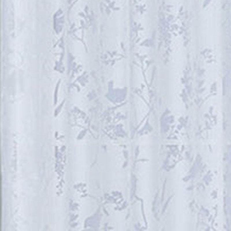 Home Decoration Printed Blackout Window Bedroom Living Room Fashion Curtains Buy At A Low Prices On Joom E Commerce Platform