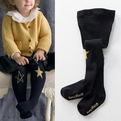 Compre Qualidade Crianças Meninos Jaquetas Winter2019 Moda Quente Longo Para Baixo Casacos De Capuz Crianças Crianças Coartoon Algodão Engrossar