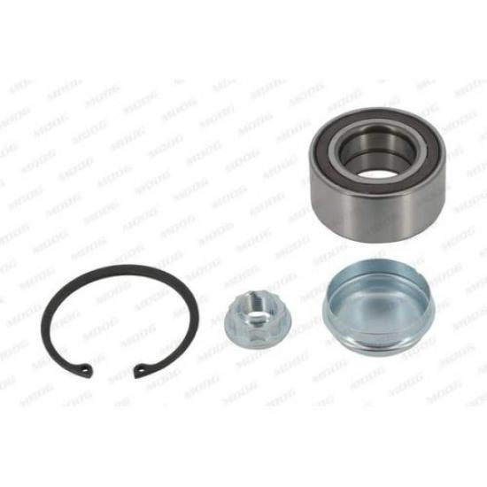 MOOG ME-WB-11265 Wheel Bearings
