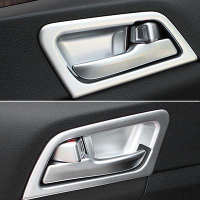 NUOVO Originale VW Jetta 2006-2010 APERTURA COFANO ANTERIORE LHD Coperchio Serratura Cavo