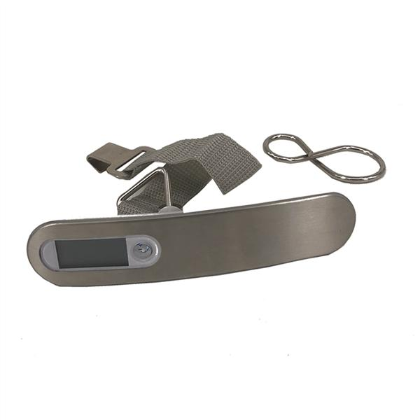 Portable Digital Bow Scale Hang Scale Archery Hunting Easy Use Measures Tool
