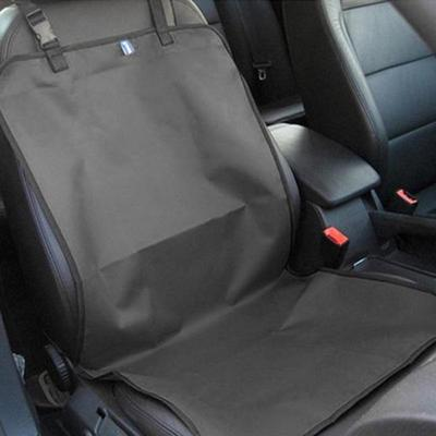 Puppy Safety Waterproof Mats Protector Rear Back Seat Pet Dog Car Mat Cover Blanket