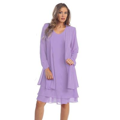 d1ca2346535 Платья – цены и доставка товаров из Китая в интернет-магазине Joom