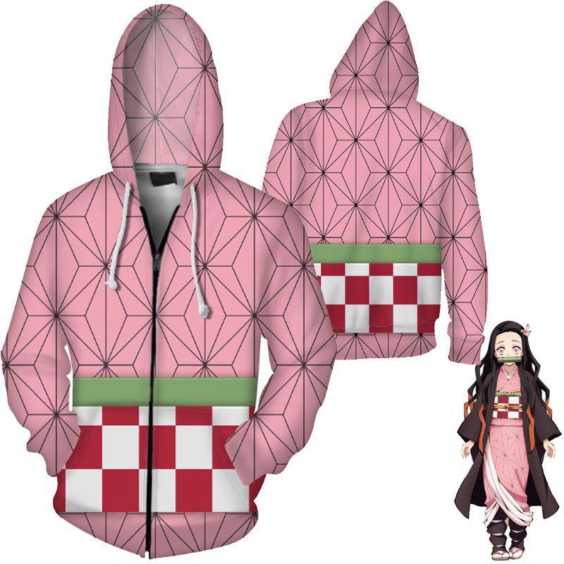My Boku no Hero Academia Kohei Horikoshi Hooded Hoodie Coat Jacket T-shirt Tee