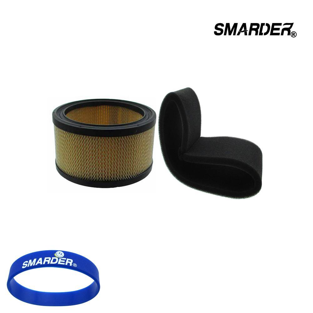 Air Filter For Gravely 08563700 034766 21537000 John Deere ET12340 AM37201