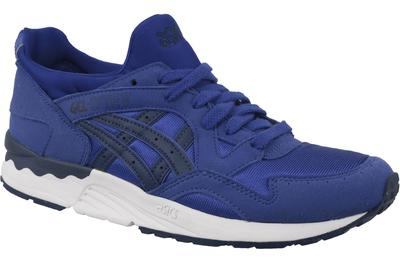 Nike Elite Gs 418720 408, Kids, Sports Shoes, Navy buy at a