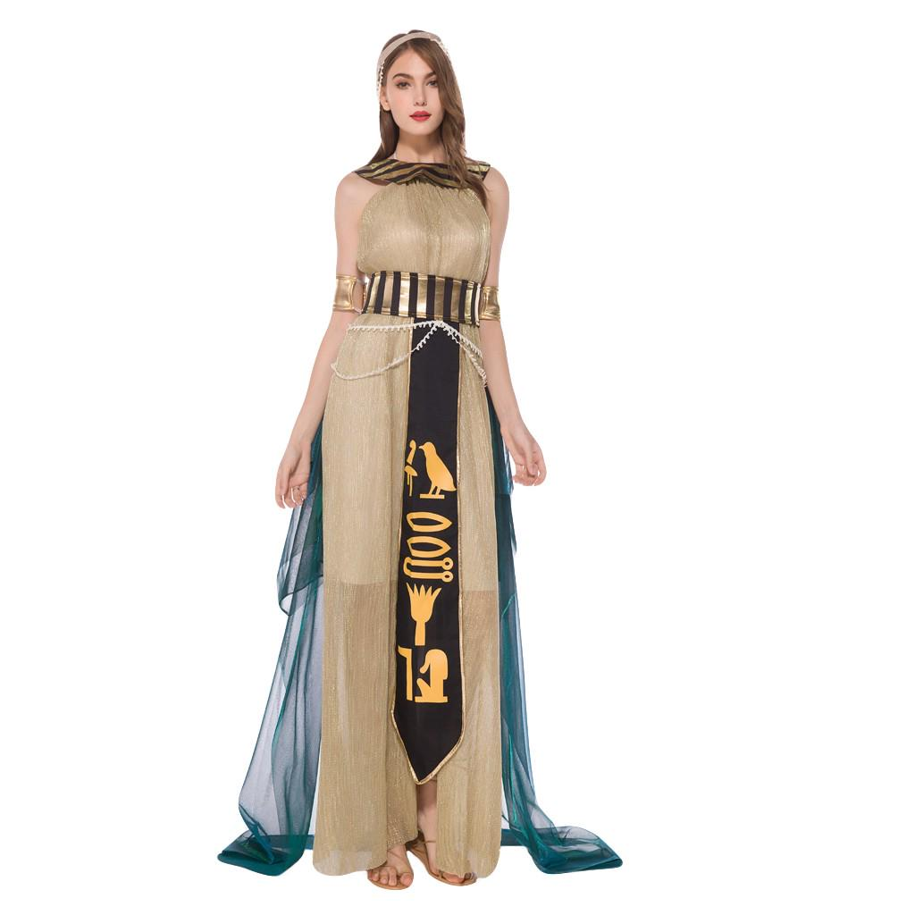 New Vintage fairy women/'s clothing suit role-playing long-sleeved princess dress