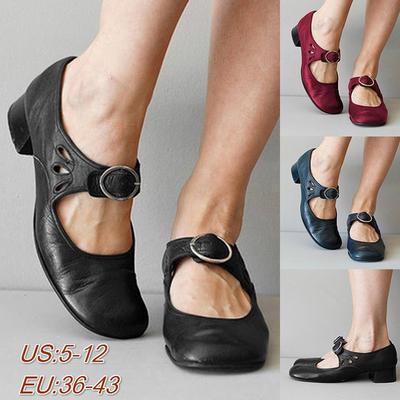 Women's Shoes | Boots, Trainers, Heels & Flat Shoes | Urban