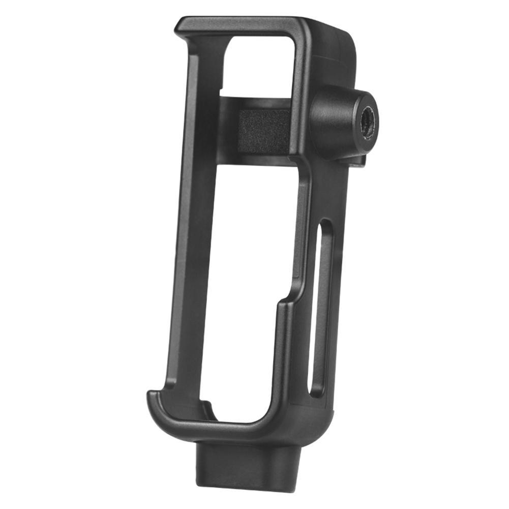 for DJI Gopro Action Camera Housing Shell Protective Cover Bracket Frame for DJI OSMO Pocket