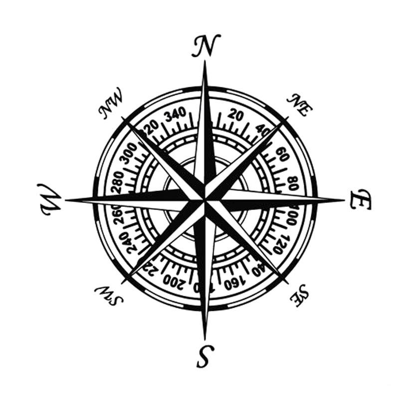 Hotfix iron on transfers silver mirror pentagram size 20 cm