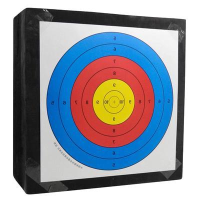 Pigeon Target Crossbow 3D Pigeon Archery Arrow Target Lightweight Foldable