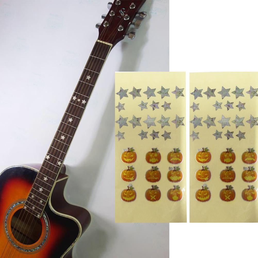 Tree-on-Life Soporte de Pared Soporte para Guitarra Gancho Antideslizante para Guitarras ac/ústicas el/éctricas Instrumento de Cuerda de Ukelele bajo