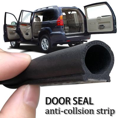 Buy Toyota Yaris Door Strips From 3 Usd Free Shipping Affordable Prices And Real Reviews On Joom