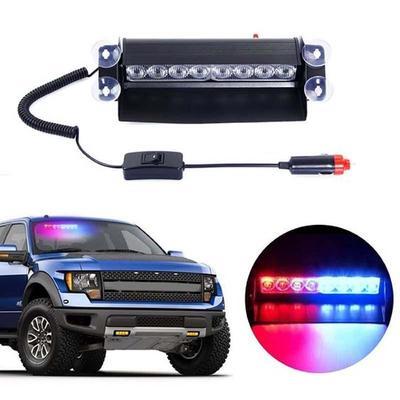 Strobe Lights For Cars