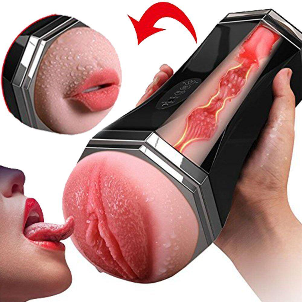 Pussy mouth images.tinydeal.com: Vibrating