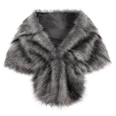 d74d5b604 Outono e inverno - preços e produtos no catálogo da loja virtual Joom