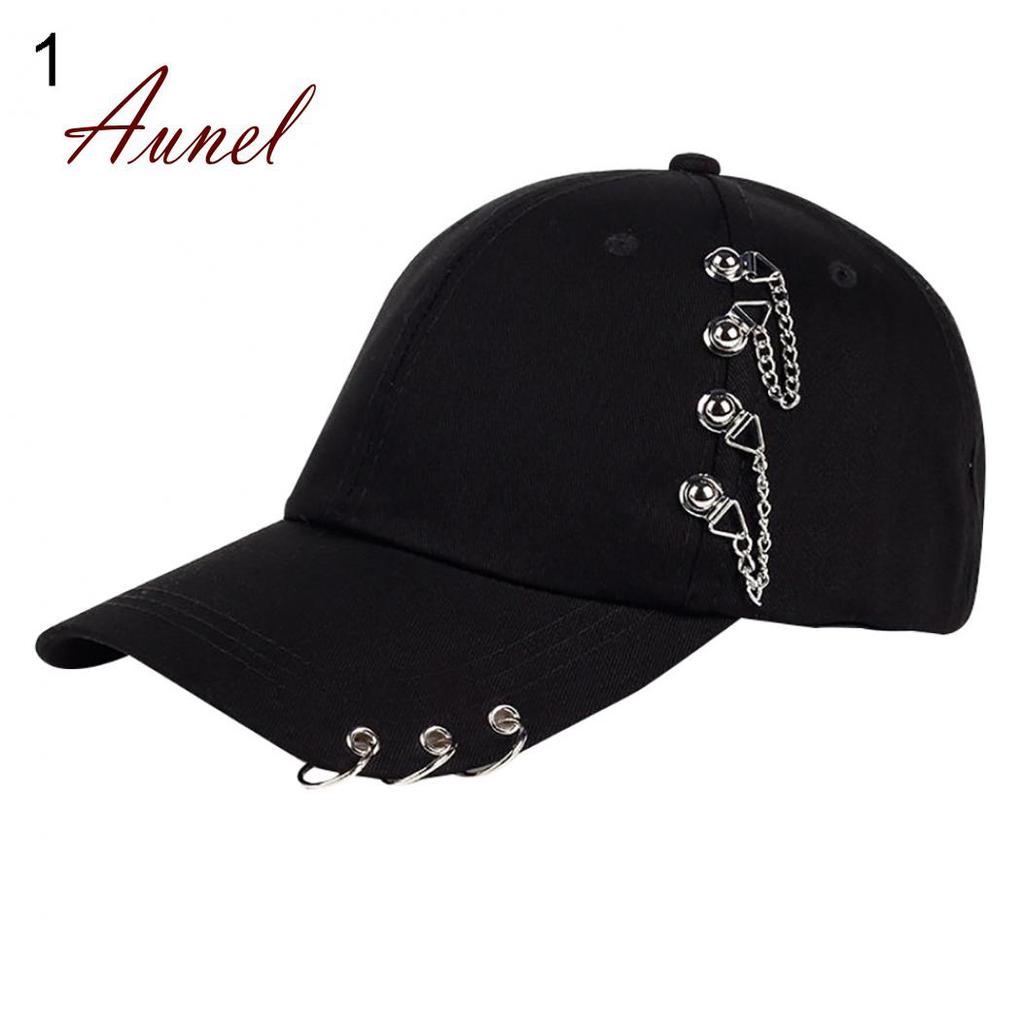 Unisex King Dog Feathers Baseball HatsVisor Adjustable Mesh Hats Caps