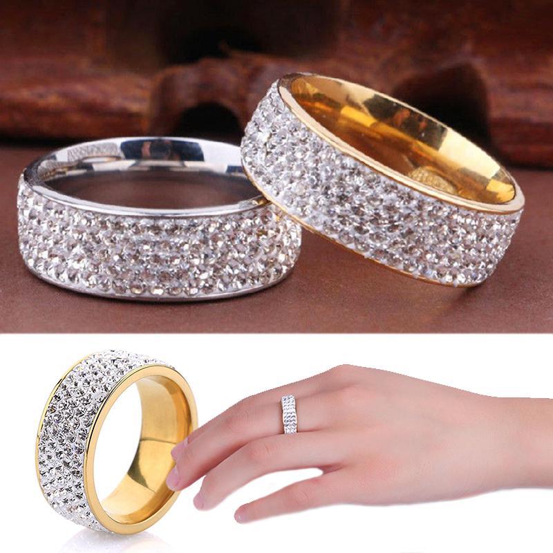 bijuterii de slăbire