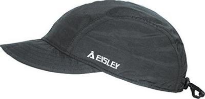 Eisley Kalea Cap