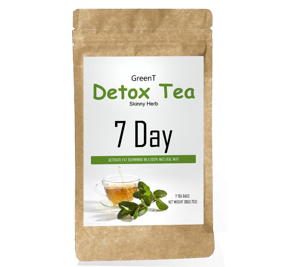 branduri de ceai de pierdere în greutate cum să pierdeți în greutate când sunteți acasă