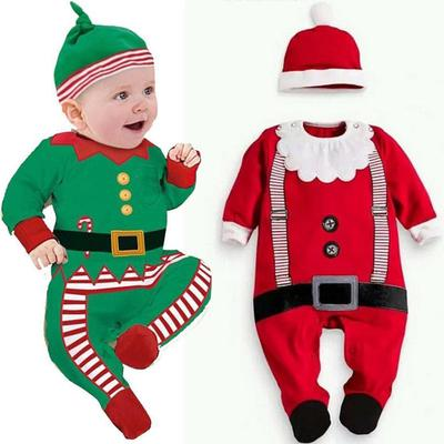 1e5b6930ae18 Christmas outfits-prices and products in Joom e-commerce platform ...