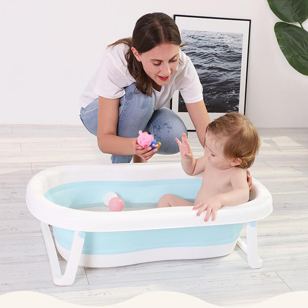 Fish series bathroom bathtubs children anti skid safety pad