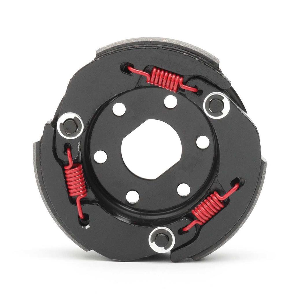 6 3//8 Brake Rotor for Chinese made Kids ATVs 50cc-110cc Tao Tao GY6