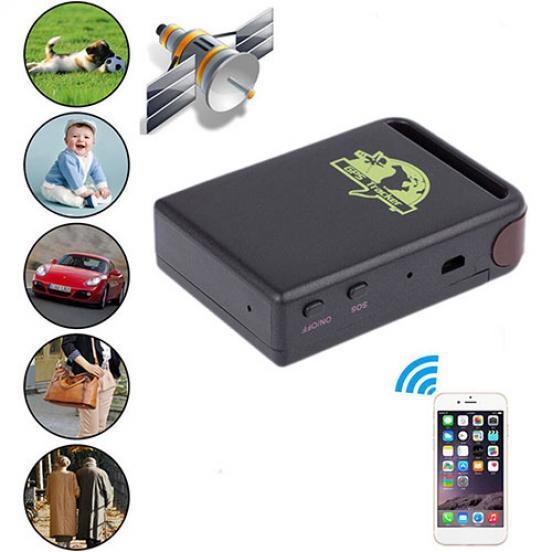 mini fahrzeug gsm gprs gps tracker oder auto fahrzeug tracking ger t tk102b locator g nstig im. Black Bedroom Furniture Sets. Home Design Ideas