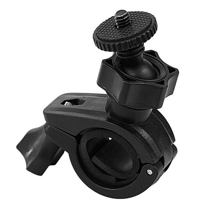 Fahrrad-Motorrad-Lenker Halterung-für Mobius Action Cam Nr 16 Kamera DE M7 Y1R4