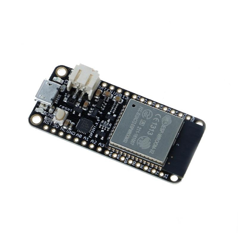 Development board esp32 module wifi+bluetooth 4mb flash ano