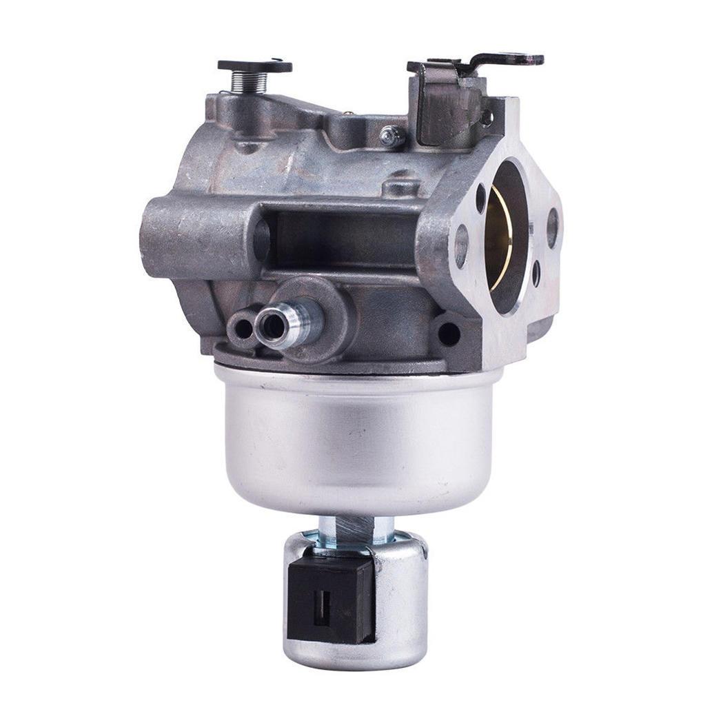 Details about  /Carburetor Kit For Kohler 20-853-33-S Courage SV590 SV591 SV600 SV601 Carb