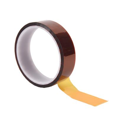 Bicycle Tubeless Rim Tape Width 25mm Length 30m For Mountain Bike Road BicycleOD