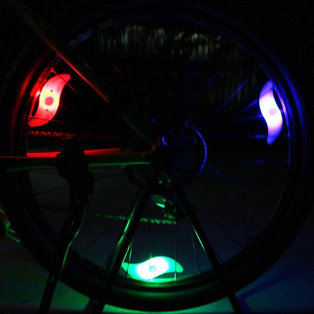 Spoho Bike Fahrrad Radfahren Autorades sprach Reifen Draht Reifen ...