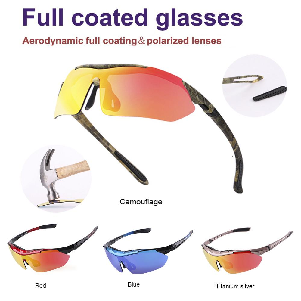 0a89ce735c WHEEL UP MTB Bicycle Sunglasses Anti UV Safety eyeglasses-buy at a low  prices on Joom e-commerce platform
