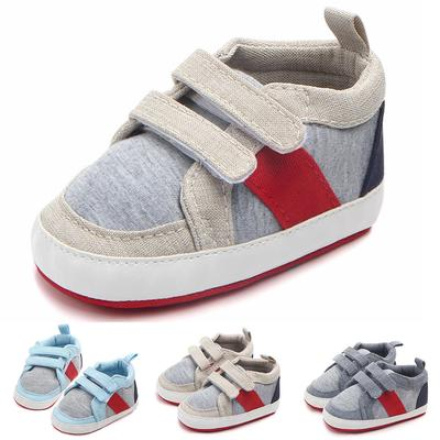 Sneakers and Slip-ons-prices and delivery of goods from China on ... 3f1652d338d2