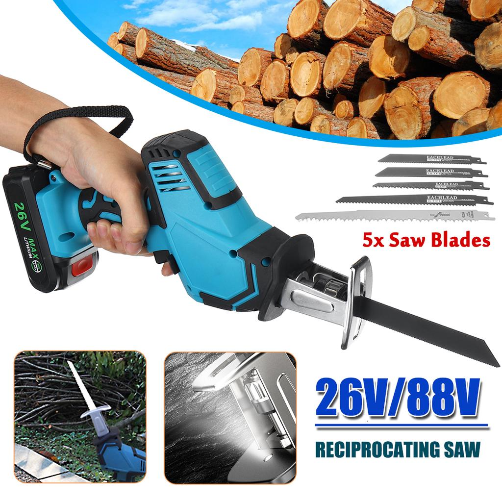 Welding Shears Hand Tool Hand Tools Industrial Portable Practica Pneumatic Products Pneumatic Plastic Shears Pneumatic Shears