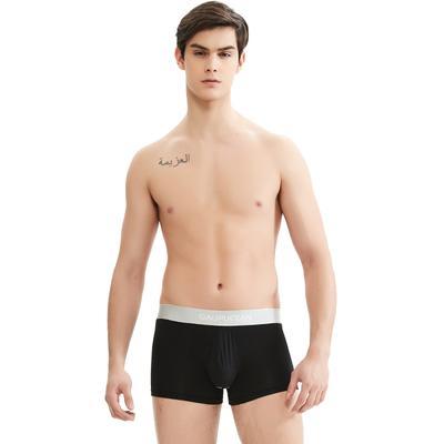 95% Modal 5% Spandex Quality Anti-pilling Healthy Separate Penis Testis Male Cure Varicocele Men Underwear Man Boxer Briefs
