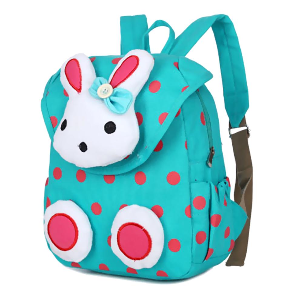 YiXiamo Cute 10 inch Mini Pack Bag Backpack for Grils Children and Adult Gear