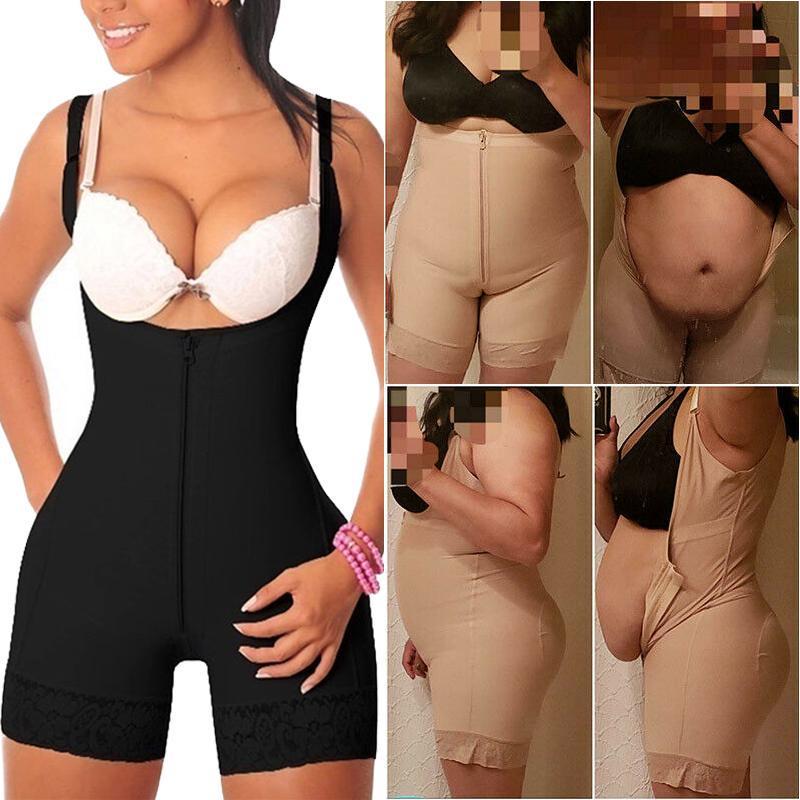 pierde 5 grasimi corporale pierderea în greutate a mamei