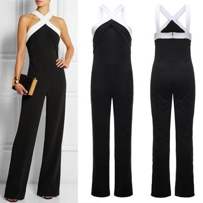 Image result for photos of summer siamese trousers
