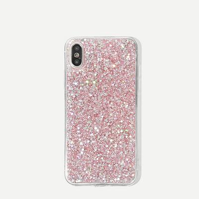 342779e4fb Electronics, brand: sheIn – prices inсluding delivery from China in ...