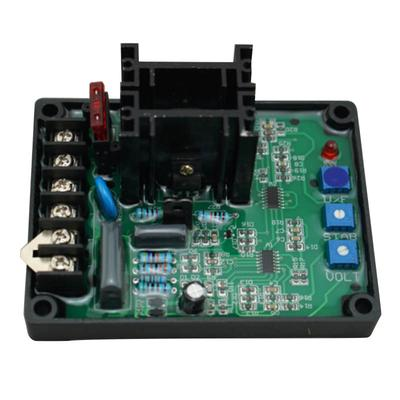 Zero Voltage Switching Tesla Coil Flyback Driver-buy at a