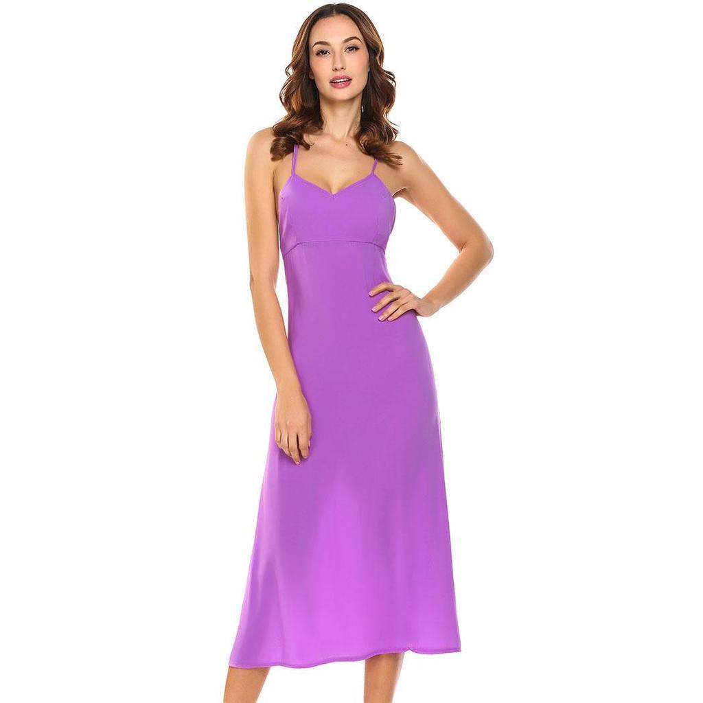 Moderno Vestidos De Fiesta Goddiva Bosquejo - Vestido de Novia Para ...