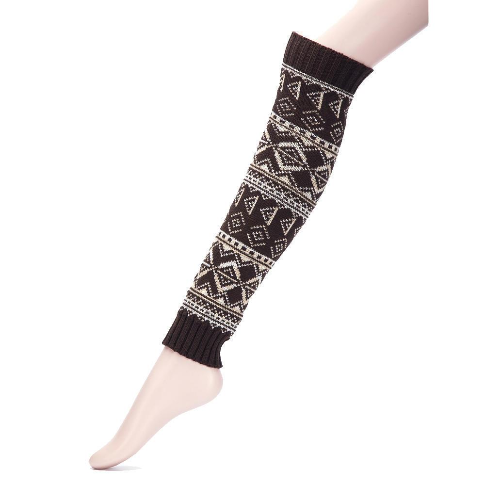 Patrones geométricos arranque estiramiento piernas puños arranque ...