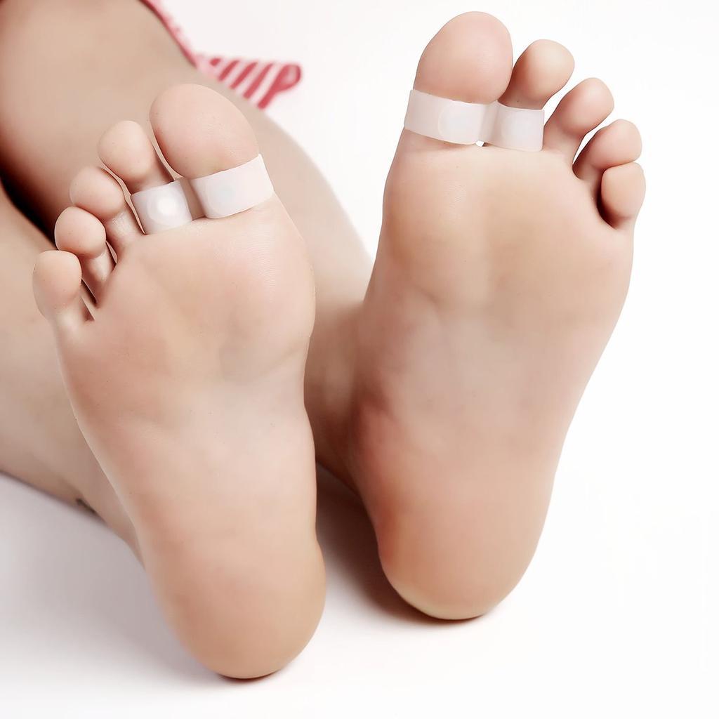 Slăbire în picioare. Metode de slăbit rapid pentru a avea picioare sexy vara aceasta