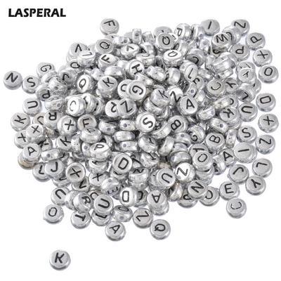 Grano De Piedras Preciosas Ágata De Rayas mezclados a granel suelto espaciador bolas fornituras 4-12mm