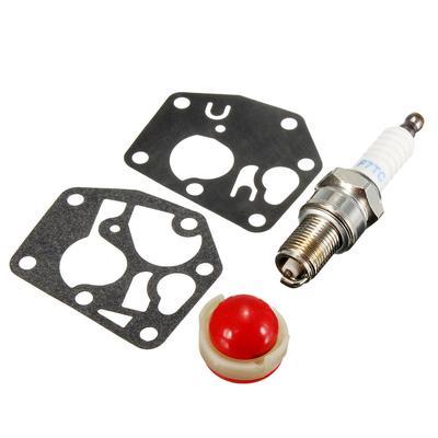 Carburetor Carb Repair Kit Gasket Diaphragm for Walbro WA WT