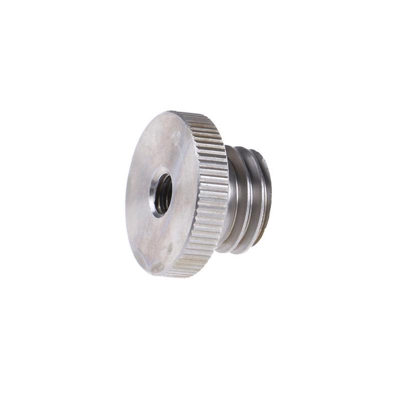 Phot-R Professional 2x 5//8 to 1//4 Male Camera Conversion Tripod Monopod Head Thread Adapter Screw