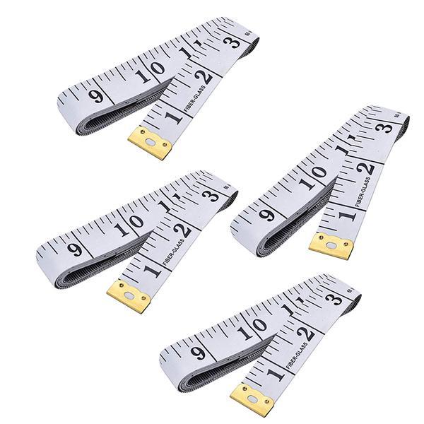 Pierdere în greutate vs inch inch
