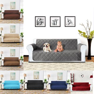 Anti Slip Pet Furniture Sofa Protector